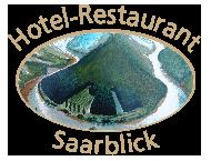 Hotel-Restaurant Saarblick